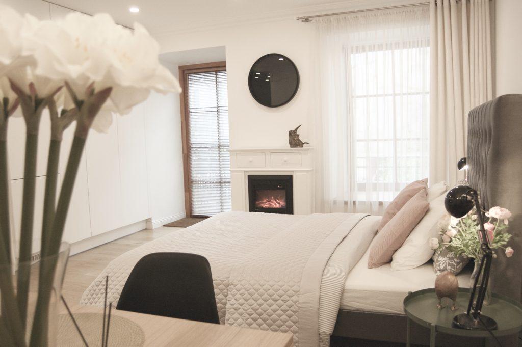 Apartments rent in Vilnius